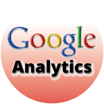 analytics-brandwebdesign