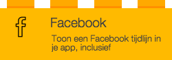 appmachine facebook blok